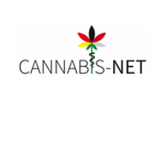 CANNABIS-NET
